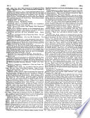 Bibliotheca Britannica Or A General Index To British And Foreign Literature