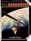 Oct 1, 1981