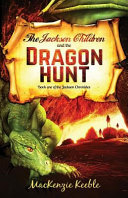 The Jackson Children and the Dragon Hunt