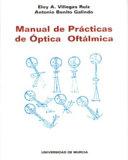 Manual de prácticas de óptica óftálmica