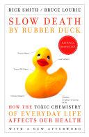 Slow Death by Rubber Duck [Pdf/ePub] eBook