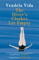 The Diver s Clothes Lie Empty