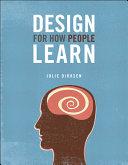 Design For How People Learn Pdf/ePub eBook