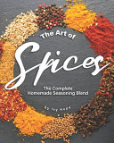 The Art of Spices