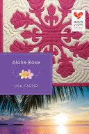 Aloha Rose Pdf/ePub eBook