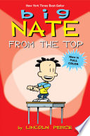 Big Nate image