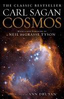 Cosmos Pdf/ePub eBook