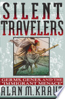 Silent Travelers Book PDF