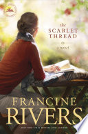 The Scarlet Thread image