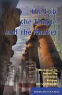 The Lab, the Temple, and the Market