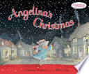 Angelina s Christmas