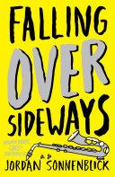 Falling Over Sideways [Pdf/ePub] eBook