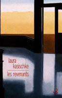 Les Revenants [Pdf/ePub] eBook
