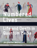 Numbered Lives