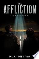 The Affliction: Provenance