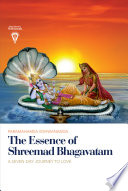 The Essence of Shreemad Bhagavatam Book PDF