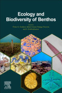 Ecology and Biodiversity of Benthos