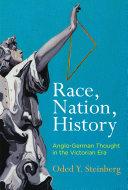 Race  Nation  History