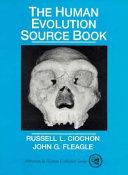 The Skull Of Australopithecus Afarensis [Pdf/ePub] eBook