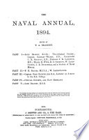 The Naval Annual