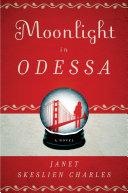 Moonlight in Odessa Pdf/ePub eBook