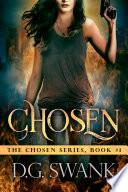 Chosen Pdf [Pdf/ePub] eBook
