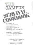 The campus survival cookbook