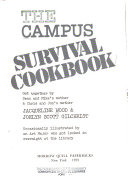 The Campus Survival Cookbook