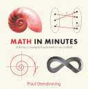 Math in Minutes