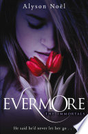 Evermore Pdf [Pdf/ePub] eBook