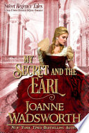My Secret and the Earl