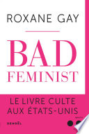 Bad Feminist Pdf/ePub eBook