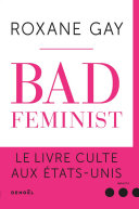 Pdf Bad Feminist