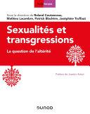Pdf Sexualités et transgressions Telecharger