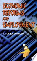 Economic Reforms and Employment