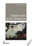 Soleil noir à La Palmyre Pdf/ePub eBook
