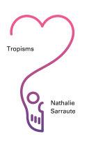 Tropisms