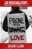 Prone to Love Pdf/ePub eBook