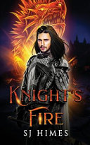 Knight s Fire