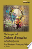 Emergence of Innovations in  South ern Africa