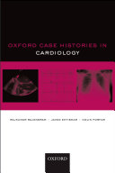 Oxford Case Histories in Cardiology Pdf/ePub eBook