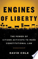 Engines of Liberty Book PDF