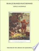Ranald Bannerman s Boyhood