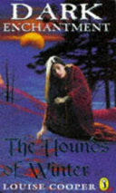 The Hounds of Winter Book