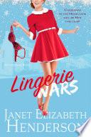Lingerie Wars