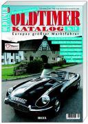 Oldtimer Katalog 19
