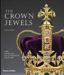 Pdf The Crown Jewels