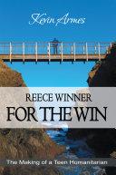 REECE WINNER FOR THE WIN