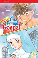 One-Pound Gospel