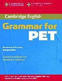 Complete PET. Workbook with Audio-CD